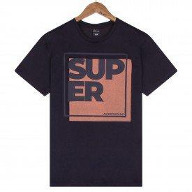superpto1plus