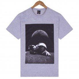 astronauta msr