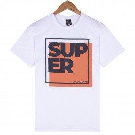 superbco1
