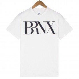 brnx off