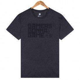 gamers msp1